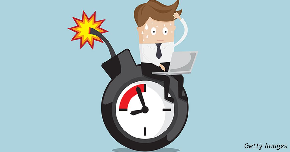 Эксперты назвали идеальное время, когда нужно приходить на собеседование