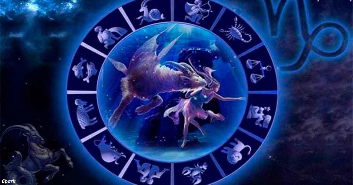 5 самых мощных знаков зодиака и их скрытые черты характера