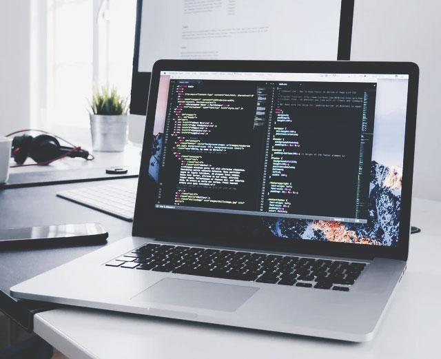 5 профессий из сферы IT, за которыми стоит будущее