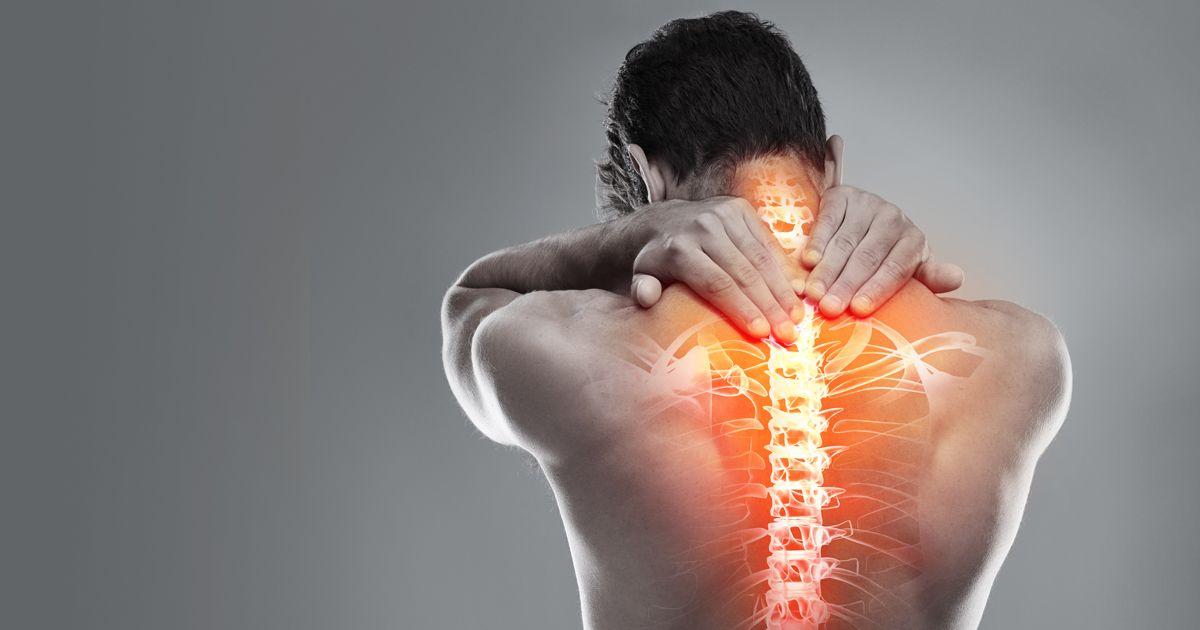 20 болей в теле, причина которых - в эмоциях, а не в болезнях