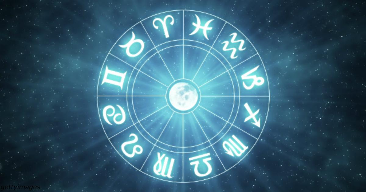 Вот какие вещи приносят удачу разным знакам Зодиака