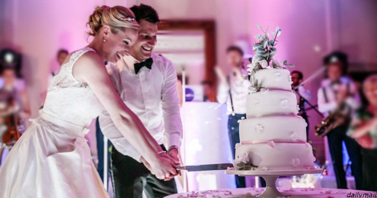 Я   фотограф и почти всегда знаю, что брак обречен, еще на свадьбе. Вот мои ″красные флаги″