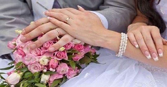 Правду ведь говорят в народе: «Сын — до венца, а дочь — до конца». Согласны?