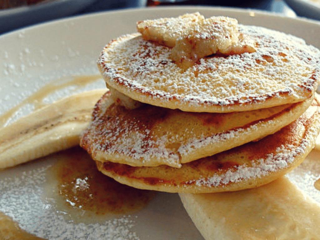 13 неожиданных блюд, которые точно станут лучше, если добавить в них майонез