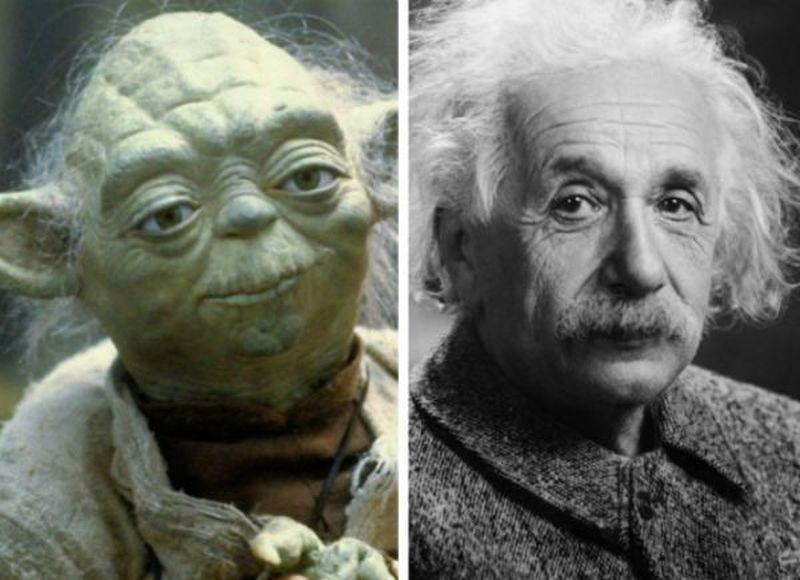 21 гениальный факт из жизни Эйнштейна, о которых не пишут ни в одном учебнике