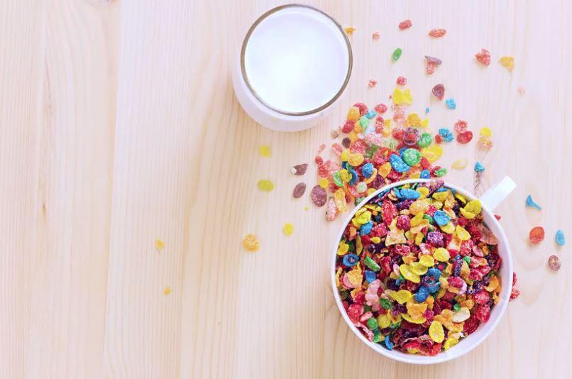 24 продукта, которые врачи никогда не едят