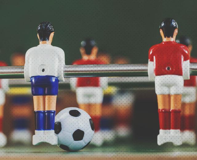 8 правил в ставках на спорт, которые помогут тебе оставаться в плюсе