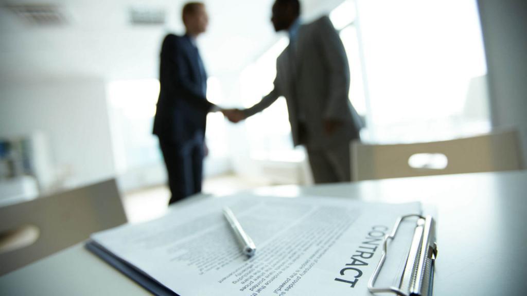 Договор контрактации ГК РФ: понятие, стороны, особенности