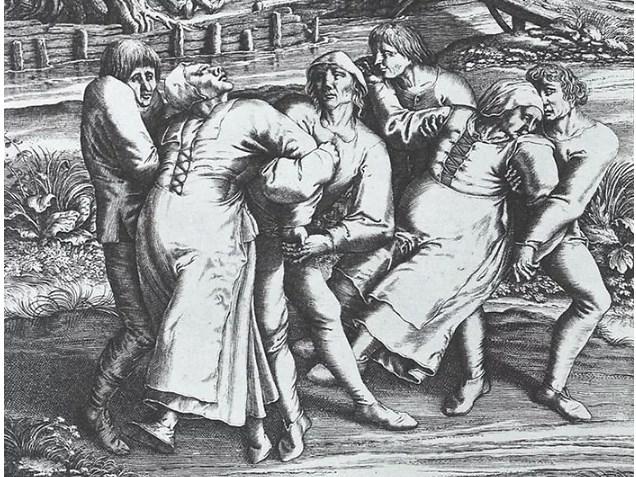 18 исторических тайн, которые до сих пор никто не может объяснить
