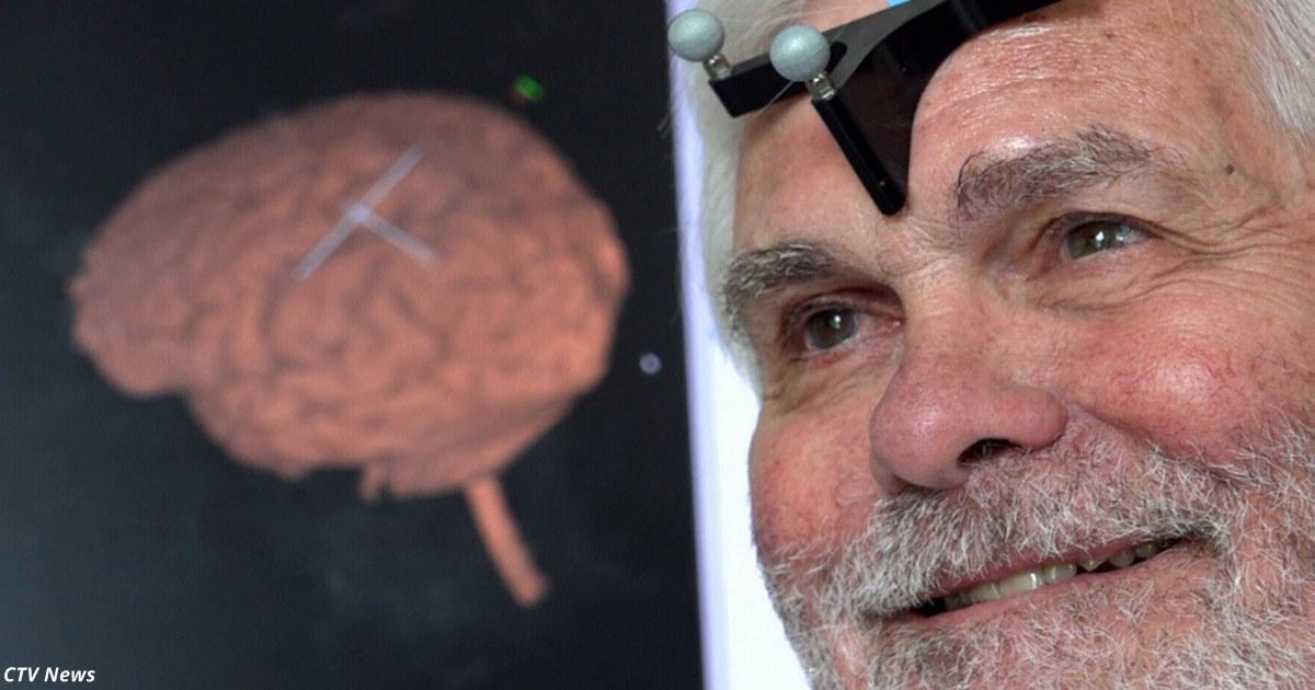 Учёные научились восстанавливать память с помощью тока