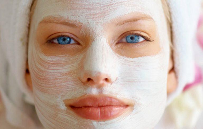 Уже после одной процедуры кожа на лице подтянется и засияет!
