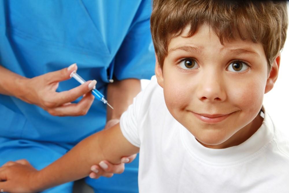 В США мальчик без прививок подцепил столбняк. Его жизнь спасли за 800 000 долларов