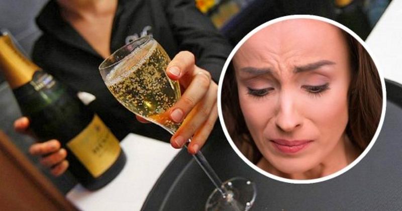 Алкоголь, лишние кг и кофе помогут вам дожить до 100 лет!