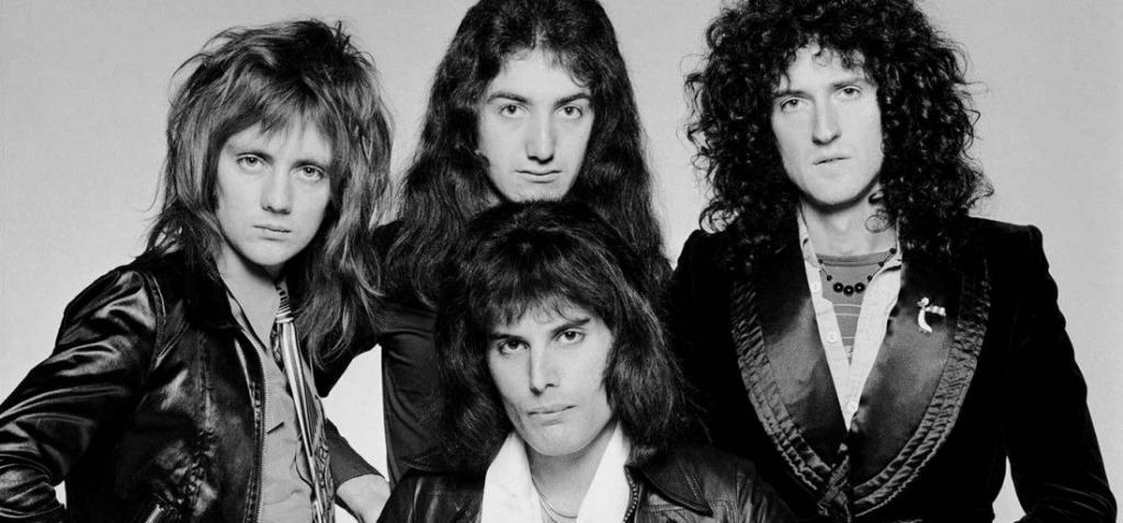 Откровенные признания: отношения Фредди Меркьюри с другими членами группы Queen