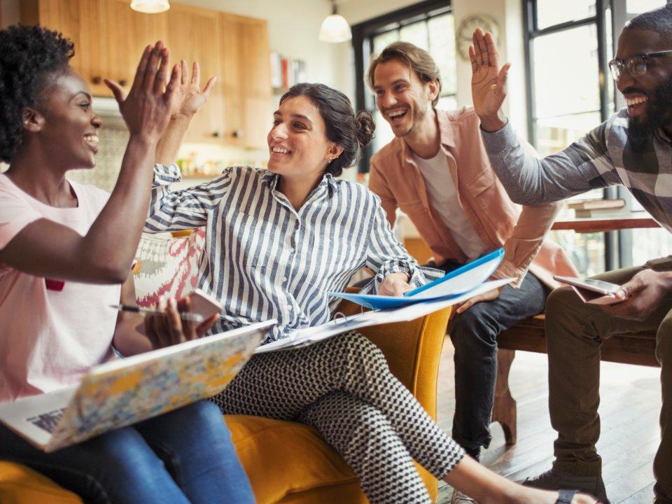 11 привычек людей, которые сильно нравятся окружающим