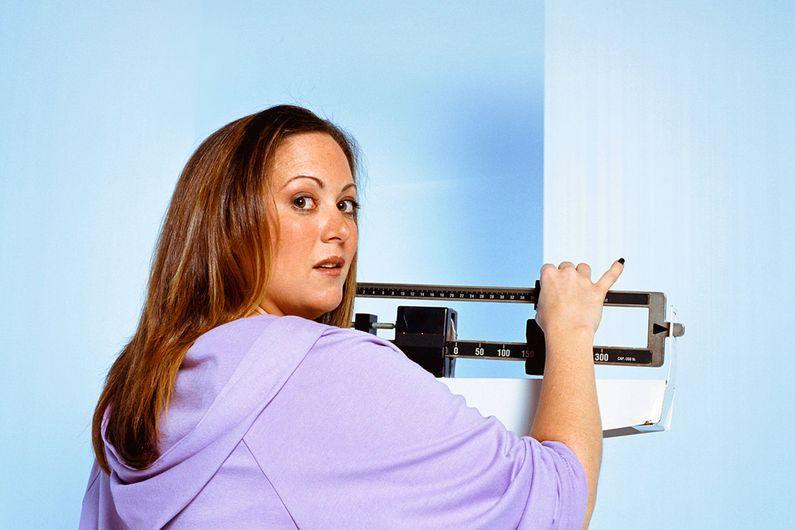 Почему нельзя комментировать вес других людей: ответ человека, пережившего осуждение общественности