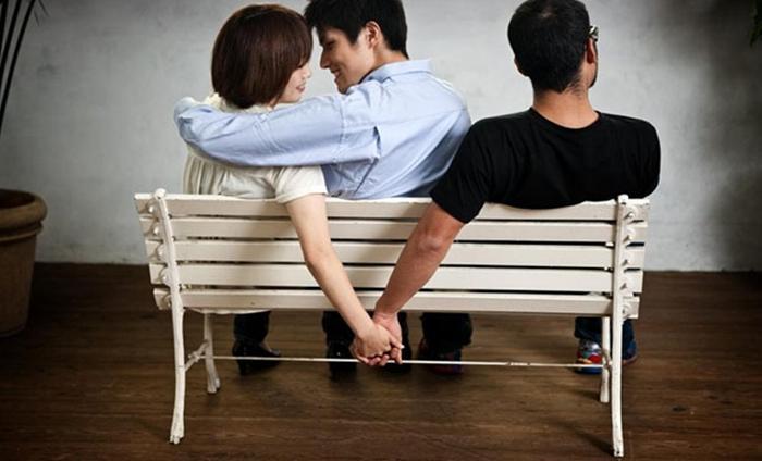 Как понять, что жена неверна: несколько вещей, которые делают женщины, когда изменяют мужчине