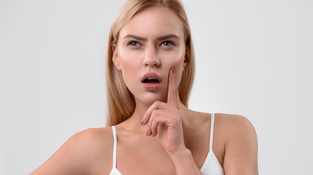 9 причин полюбить овсянку: что произойдет с телом, если есть ее каждый день