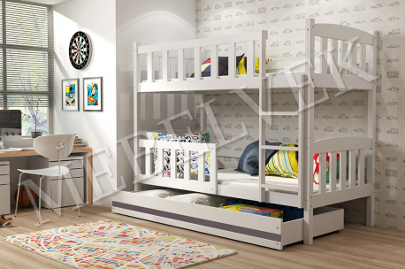 Мебель для детскои комнати