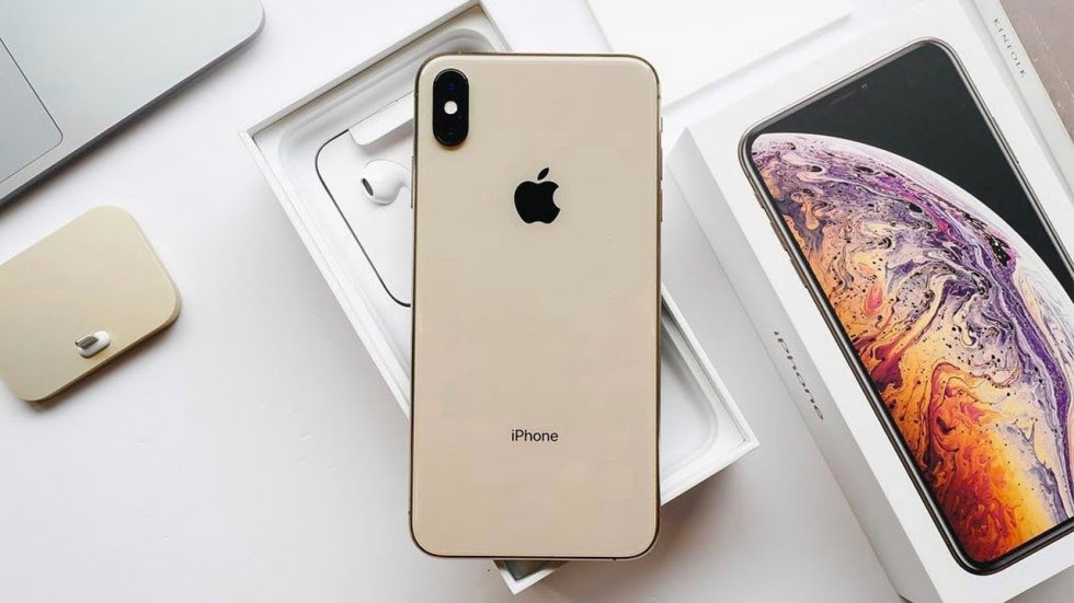 IPhone XS: обзор, технические характеристики, фото, цена, где купить