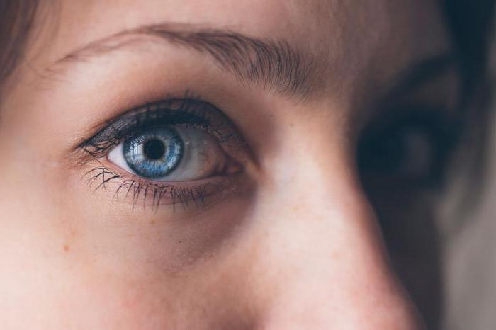 Патчи под глаза: отзывы, обзор, инструкция по применению. Уход за кожей вокруг глаз
