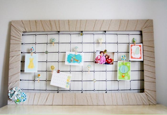 Вторая жизнь детских кроваток: несколько идей, как их можно использовать