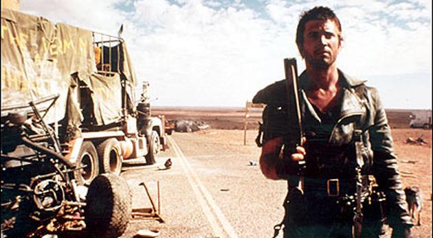 20 великих-фильмов антиутопий, которые стоят вашего времени