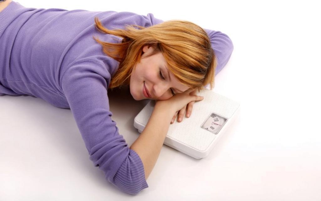 Как правильно спать, чтобы похудеть: проверенные рекомендации специалиста