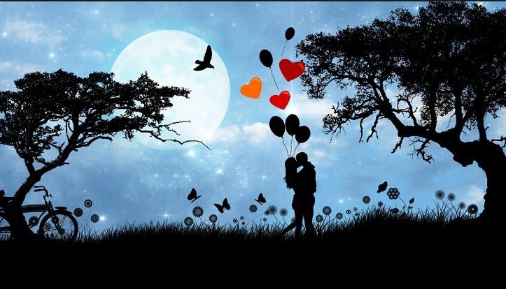 Вот как ведут себя в любви разные знаки Зодиака