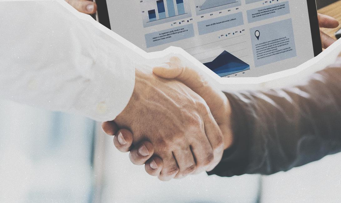 Франшиза, готовый бизнес или дело с нуля: с чего лучше начать путь предпринимателя