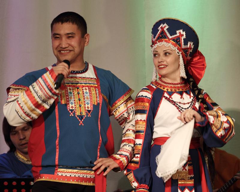 Народ, который вот-вот исчезнет с лица Земли: откуда в России взялись челдоны и как они живут сегодня
