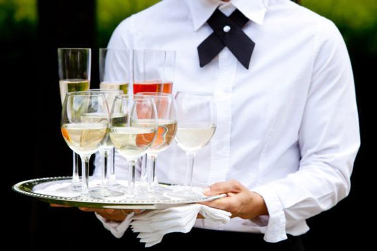 Этикет для новобрачных: какие правила привыкли нарушать многие женихи и невесты