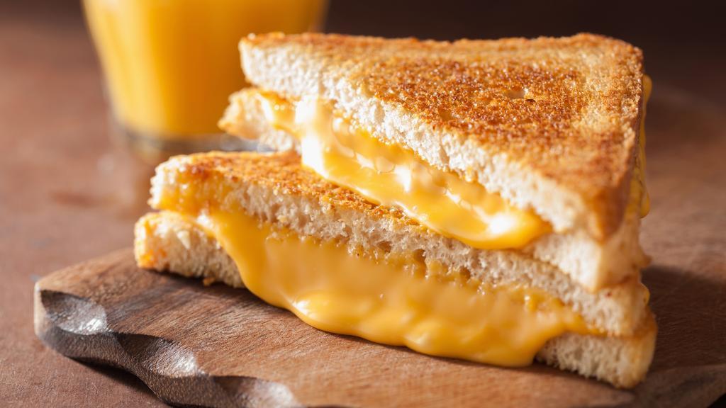 Вкусно, сытно, дешево: 8 аппетитных рецептов для студентов (простых и необычных)