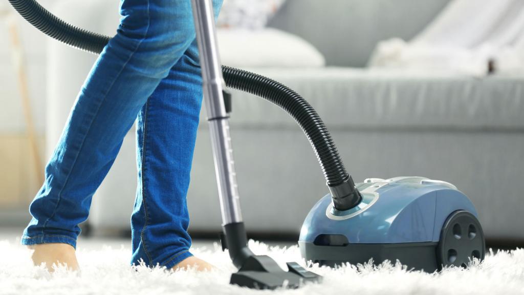 Как выбрать лучший пылесос. Такой прослужит долго и справится со всеми задачами
