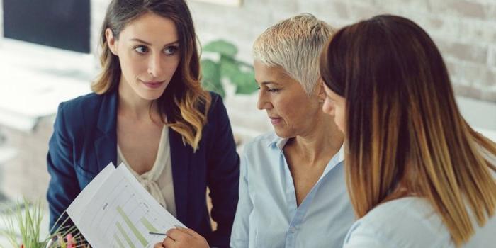 Разговаривать не страшно: проверенные способы, которые помогут улучшить навыки общения