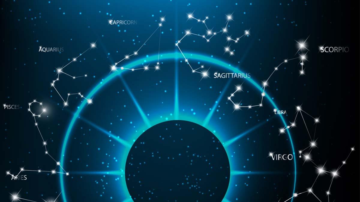 Вот почему люди вас никогда не забудут, основываясь на вашем знаке Зодиака