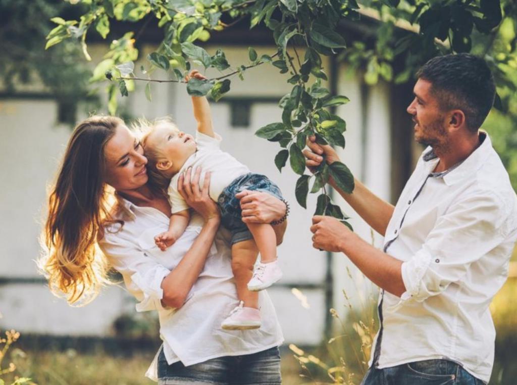 Семейные психотерапевты выделили 10 самых распространенных причин развода в семье