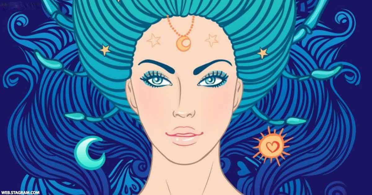 21 причина, почему Рак - самый необычный знак Зодиака