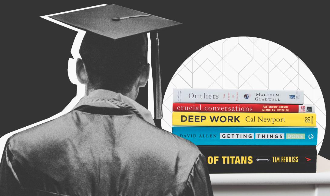 6 мифов о современном образовании