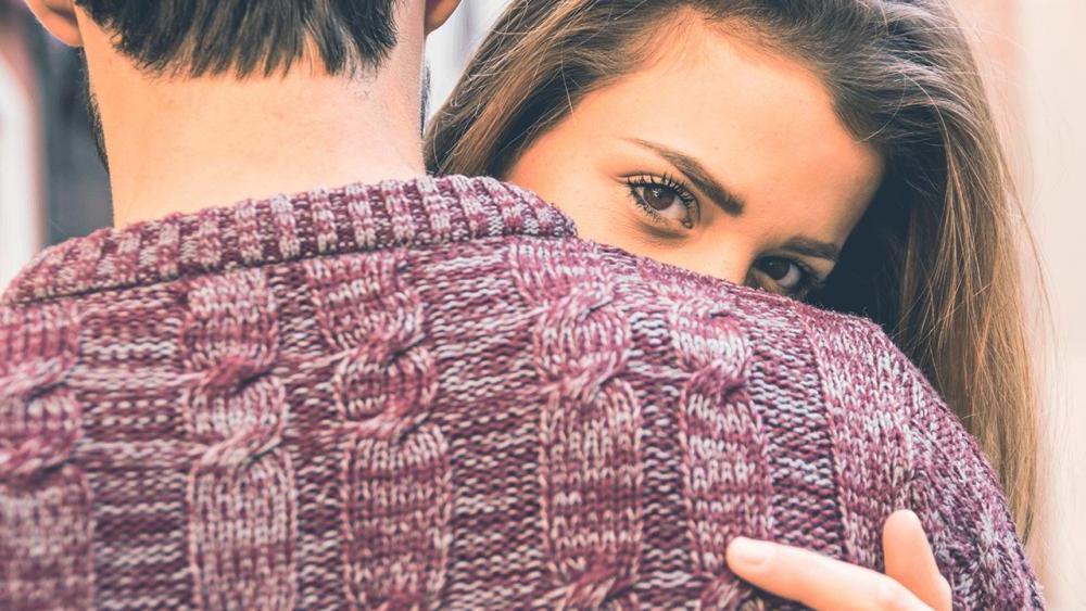 Время прощаться: после каких слов любимого человека стоит разрывать отношения