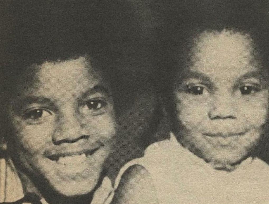 Достойная сестра своего брата: Джанет Джексон укрепляет свой статус королевы поп-музыки