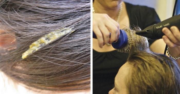 Страшный сон парикмахера: 10 клиентов, от которых бросает в дрожь стилистов в салонах