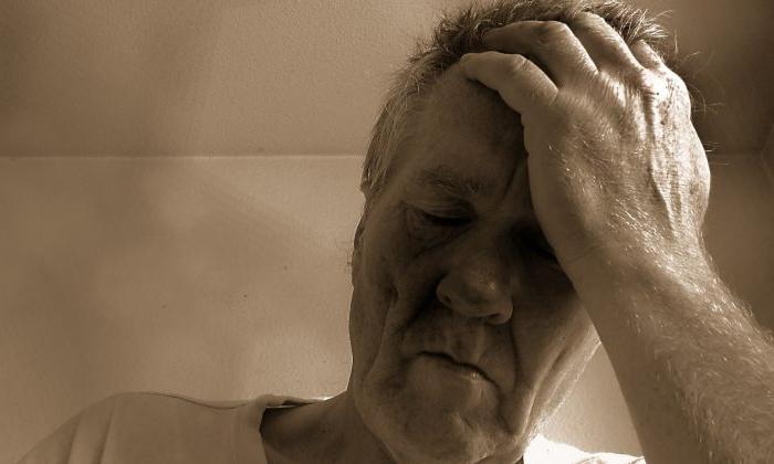 Старость — не радость: 4 естественных способа преодолеть возрастную усталость