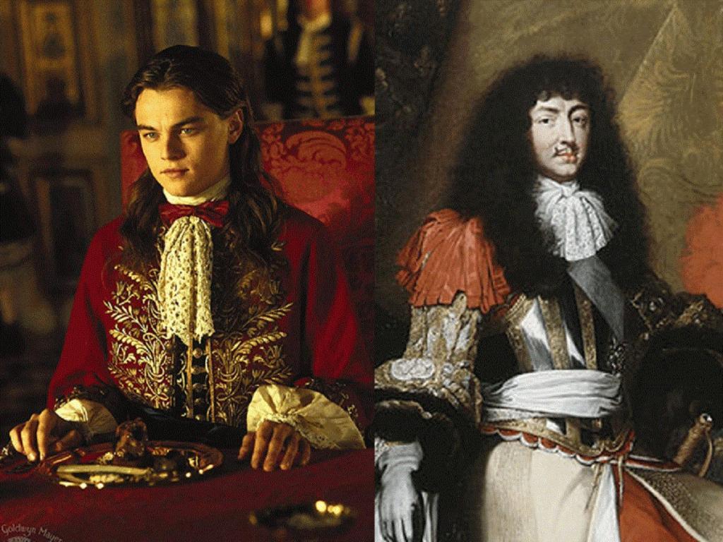Хелен Миррен, Наоми Уоттс, Кейт Бланшетт и Леонардо Ди Каприо: 10 актеров, которые играли членов королевской семьи на экране