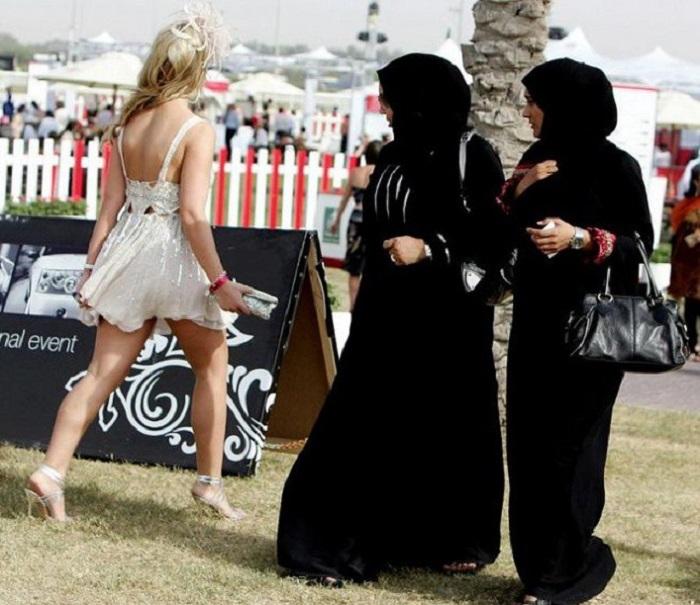 Малоизвестные факты о Дубае: правда ли, что в этом городе нет бедных