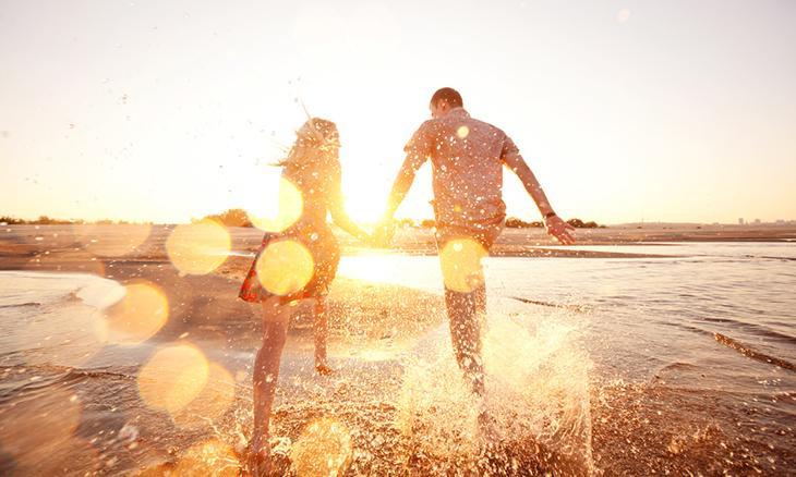 Ежедневные лайфхаки, которые сделают вашу жизнь более здоровой и счастливой
