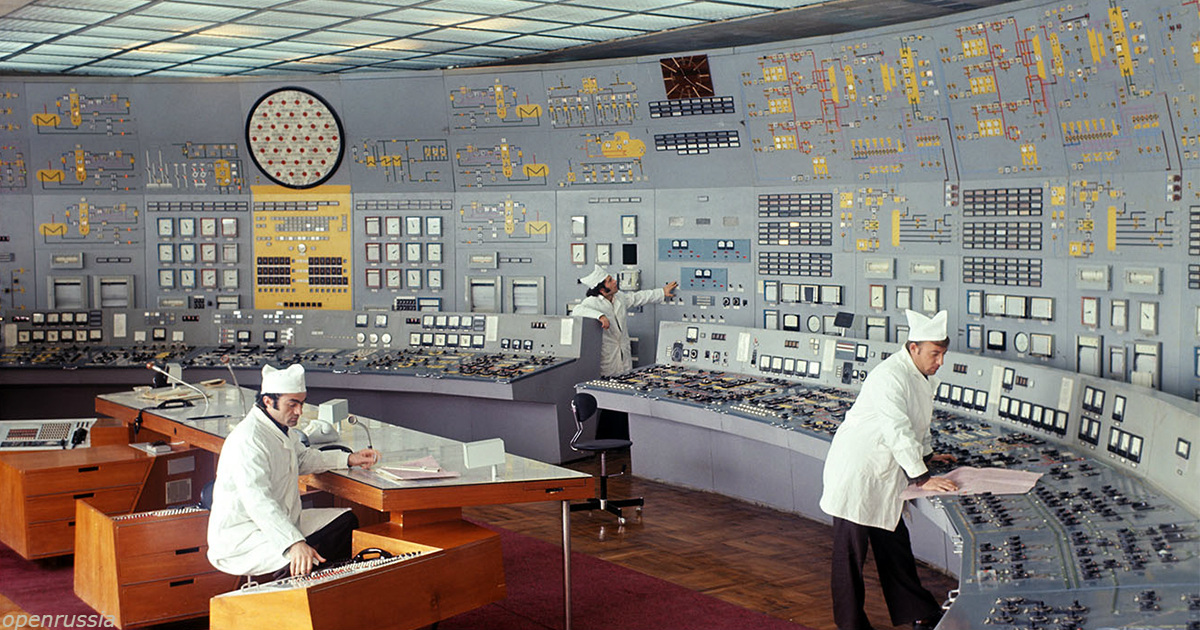 23 фото советских компьютеров, смотреть на которые почему то очень приятно