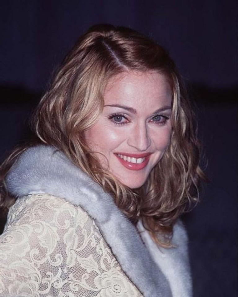 Звезды тоже верят в прошлые жизни. Мадонна, Сильвестр Саллоне и Тина Тернер делятся своими воспоминаниями