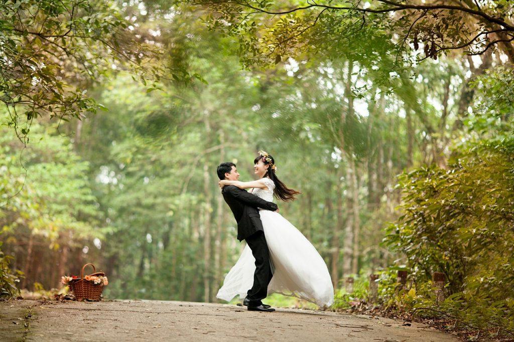 Он был лучшим: женщина рассказала, о чем она подумала, когда увидела бывшего мужа через 2 года после развода