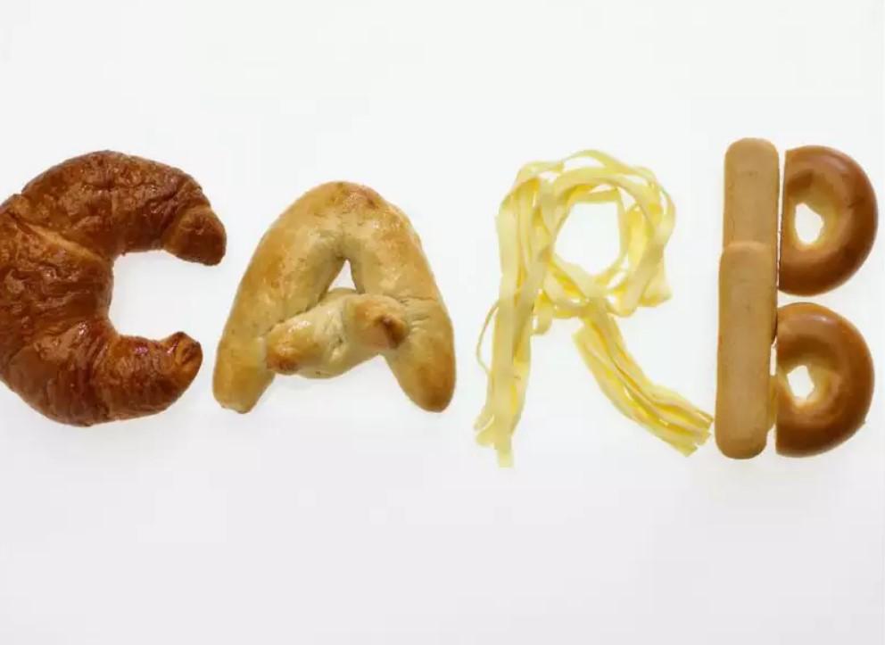 Несколько советов по питанию для мужчин: как избавиться от жировых отношений в области талии